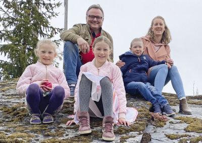 Møt Ragnar, virksomhetsleder for Star of Hope Norge